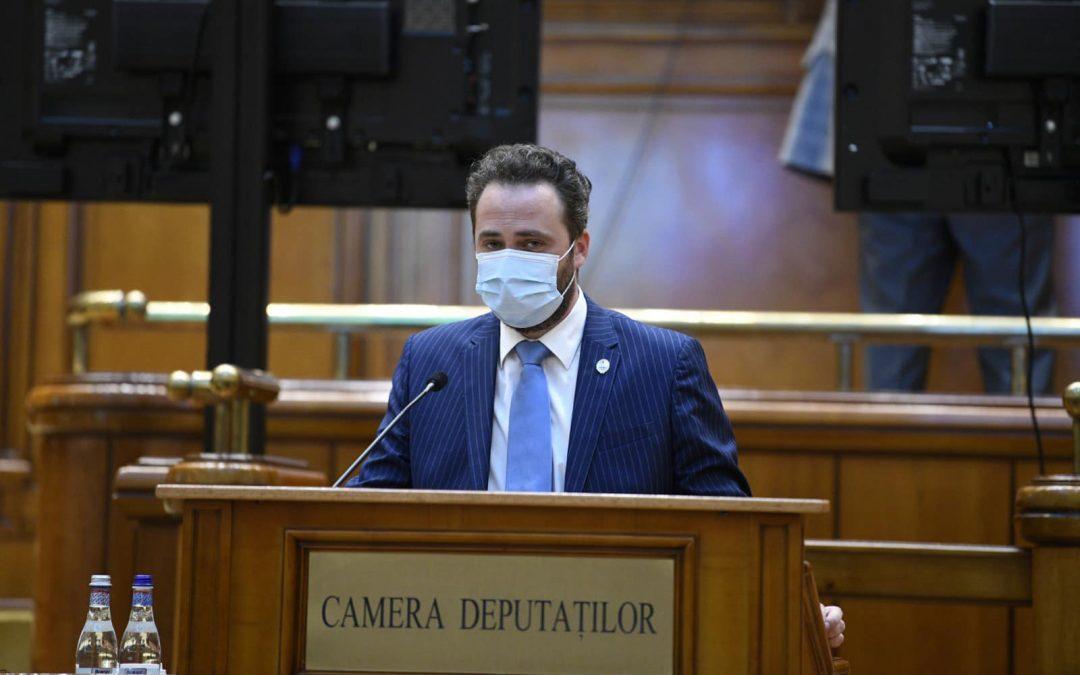 Підсумки парламентської діяльності протягом вересня місяця