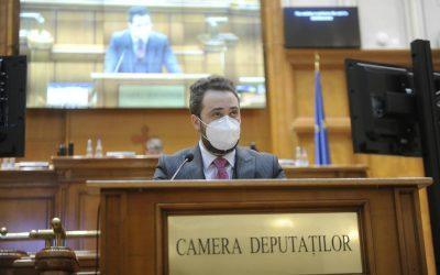 Măsuri ferme împotriva încălcărilor legislației în domeniul minorităților