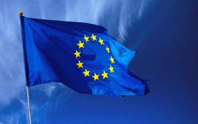 Політична заява щодо важливості поширення європейських цінностей