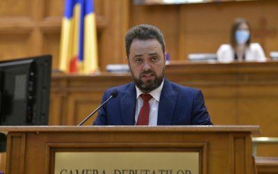 Роль парламентських груп дружби у зміцненні двосторонніх відносин