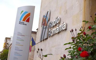 Депутатський запит щодо фінансового стану Румунського радіо