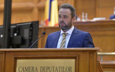Problemele educației din România și apel la responsabilitate