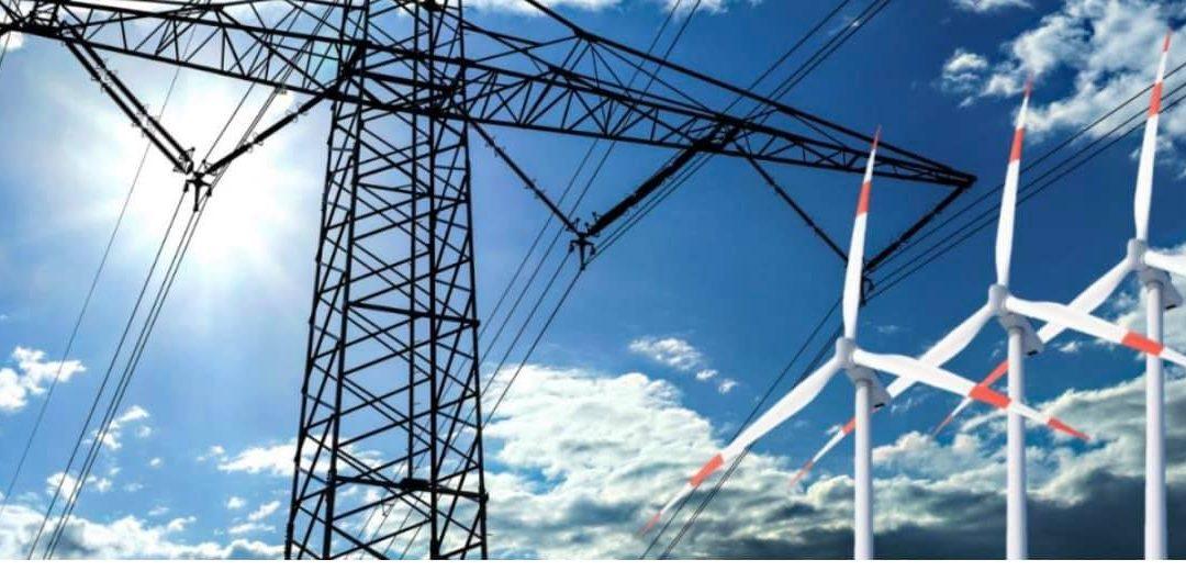 Creșterea prețurilor la energie și soluții pe termen scurt și mediu